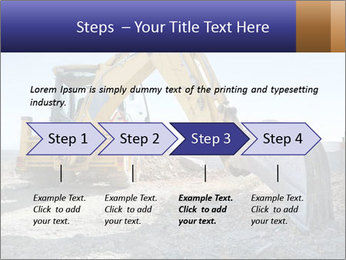 0000075351 PowerPoint Templates - Slide 4