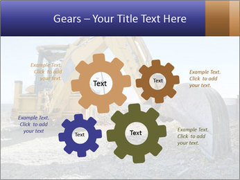0000075351 PowerPoint Templates - Slide 47