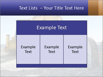 0000075351 PowerPoint Templates - Slide 59