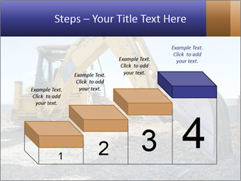 0000075351 PowerPoint Templates - Slide 64