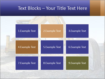 0000075351 PowerPoint Templates - Slide 68