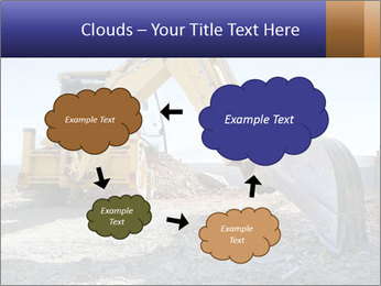 0000075351 PowerPoint Templates - Slide 72