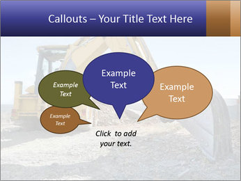 0000075351 PowerPoint Templates - Slide 73
