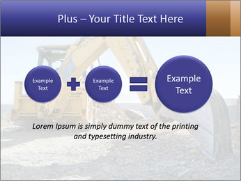 0000075351 PowerPoint Templates - Slide 75