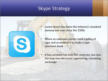 0000075351 PowerPoint Templates - Slide 8