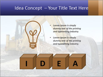 0000075351 PowerPoint Templates - Slide 80