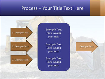 0000075351 PowerPoint Templates - Slide 85