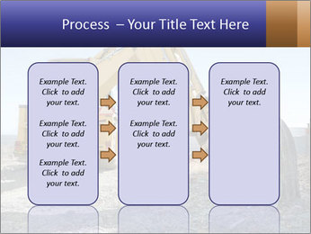 0000075351 PowerPoint Templates - Slide 86