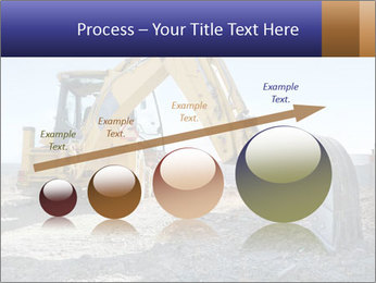 0000075351 PowerPoint Templates - Slide 87