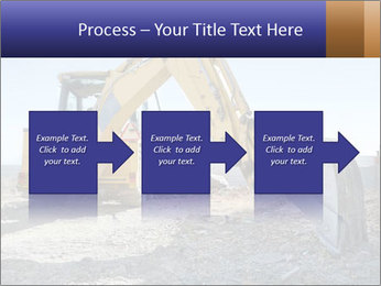 0000075351 PowerPoint Templates - Slide 88
