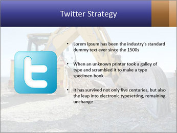 0000075351 PowerPoint Template - Slide 9