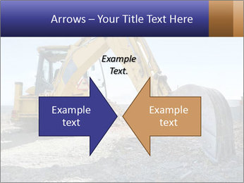 0000075351 PowerPoint Templates - Slide 90