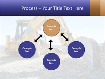 0000075351 PowerPoint Templates - Slide 91