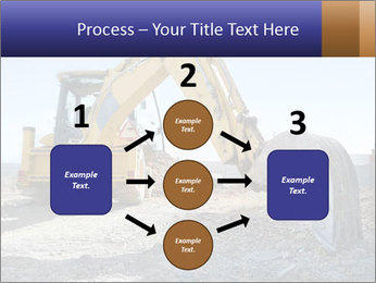 0000075351 PowerPoint Template - Slide 92