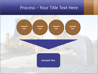 0000075351 PowerPoint Template - Slide 93