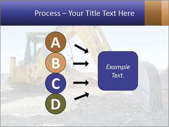 0000075351 PowerPoint Templates - Slide 94
