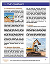 0000075351 Word Template - Page 3