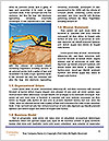 0000075351 Word Template - Page 4