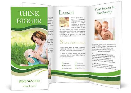 0000075352 Brochure Template