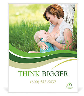 0000075352 Poster Template