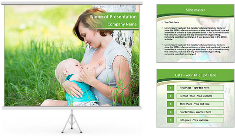 0000075352 PowerPoint Template