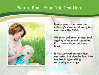 0000075352 PowerPoint Template - Slide 13