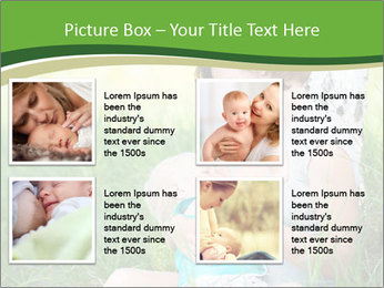 0000075352 PowerPoint Template - Slide 14