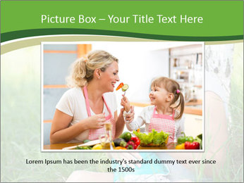 0000075352 PowerPoint Template - Slide 15