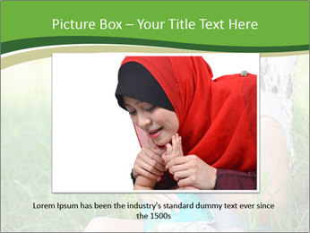 0000075352 PowerPoint Template - Slide 16