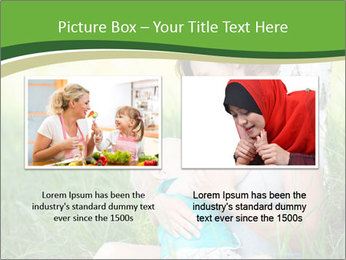 0000075352 PowerPoint Template - Slide 18