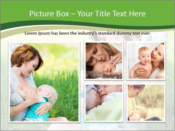 0000075352 PowerPoint Template - Slide 19