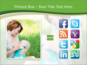 0000075352 PowerPoint Template - Slide 21