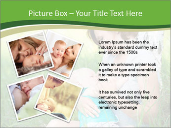 0000075352 PowerPoint Template - Slide 23
