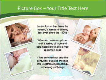 0000075352 PowerPoint Template - Slide 24