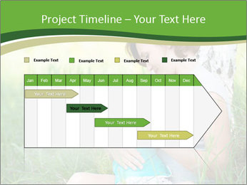 0000075352 PowerPoint Template - Slide 25