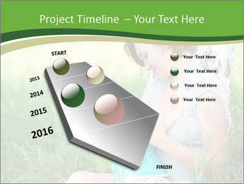 0000075352 PowerPoint Template - Slide 26