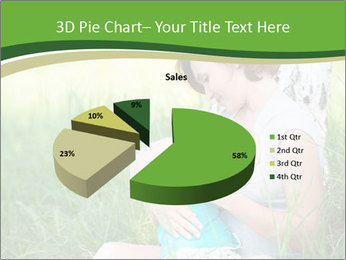 0000075352 PowerPoint Template - Slide 35