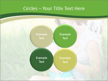 0000075352 PowerPoint Template - Slide 38