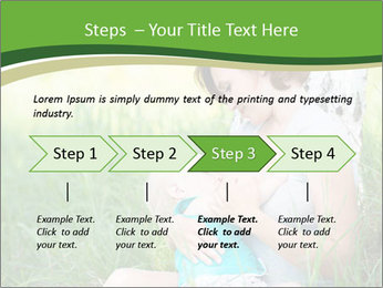 0000075352 PowerPoint Template - Slide 4