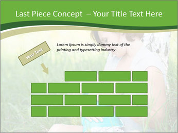 0000075352 PowerPoint Template - Slide 46