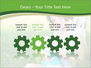 0000075352 PowerPoint Template - Slide 48