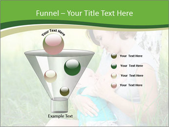 0000075352 PowerPoint Template - Slide 63