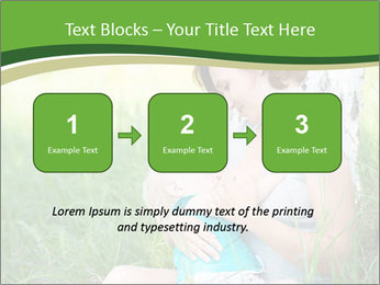 0000075352 PowerPoint Template - Slide 71