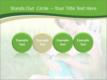 0000075352 PowerPoint Template - Slide 76