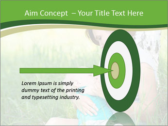 0000075352 PowerPoint Template - Slide 83