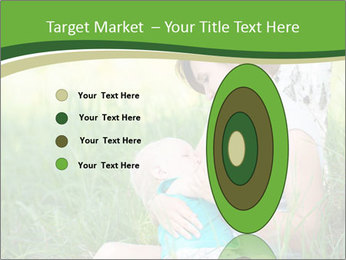 0000075352 PowerPoint Template - Slide 84