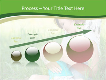 0000075352 PowerPoint Template - Slide 87