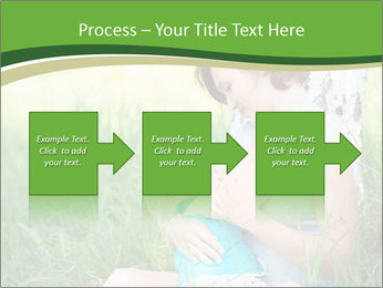 0000075352 PowerPoint Template - Slide 88