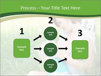 0000075352 PowerPoint Template - Slide 92