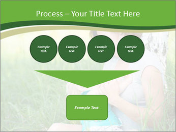 0000075352 PowerPoint Template - Slide 93